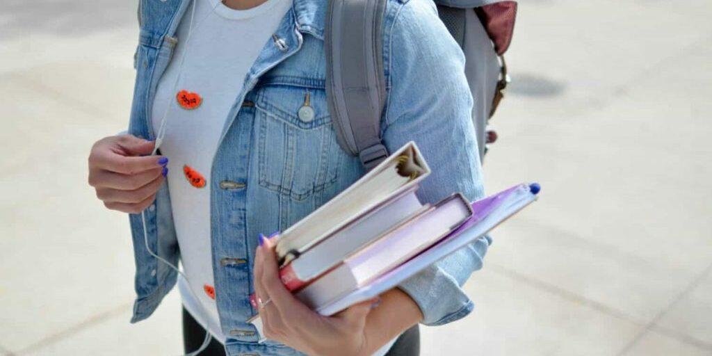 renteverhoging rente studie studielening studieschuld nieuws schuld afbetalen