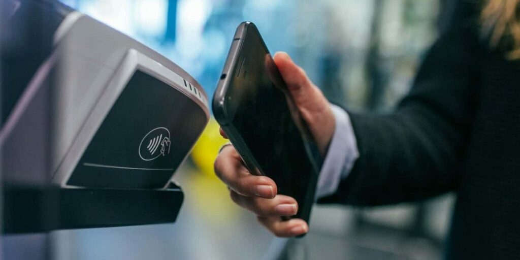 lening, geld lenen, leningen, lenen, duo, schulden, betalingsachterstand, creditcard, achteraf betalen