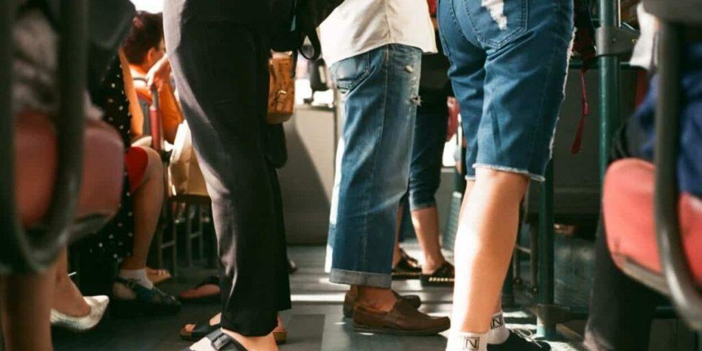 jongeren misdaad opgelicht pas op tips creditboys