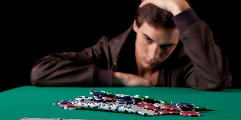 gokken risicosituaties risico