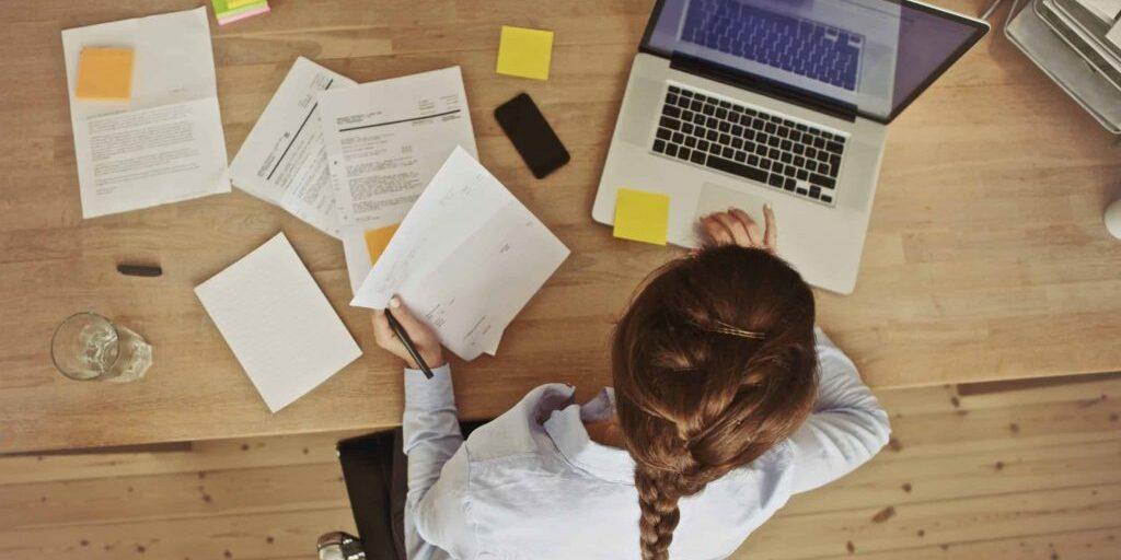 belastingaangifte belastingtips belastingvoordeel studenten