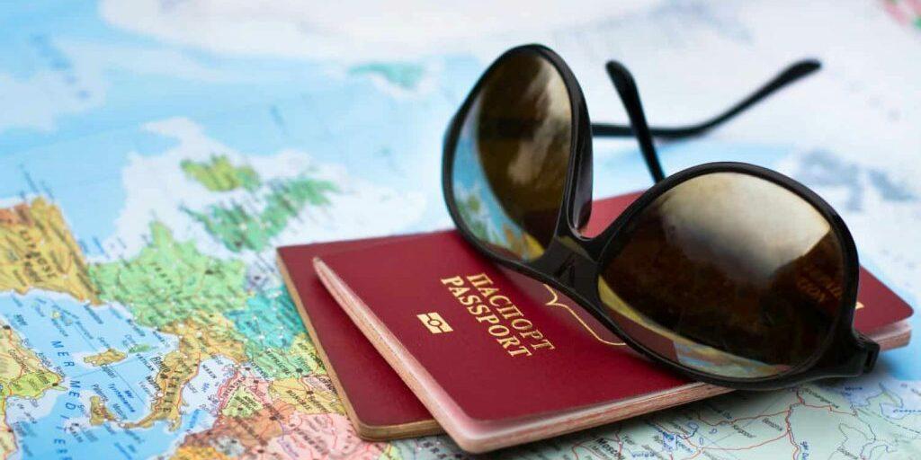 goedkoop reizen vakantiebestemming vakantievervoer