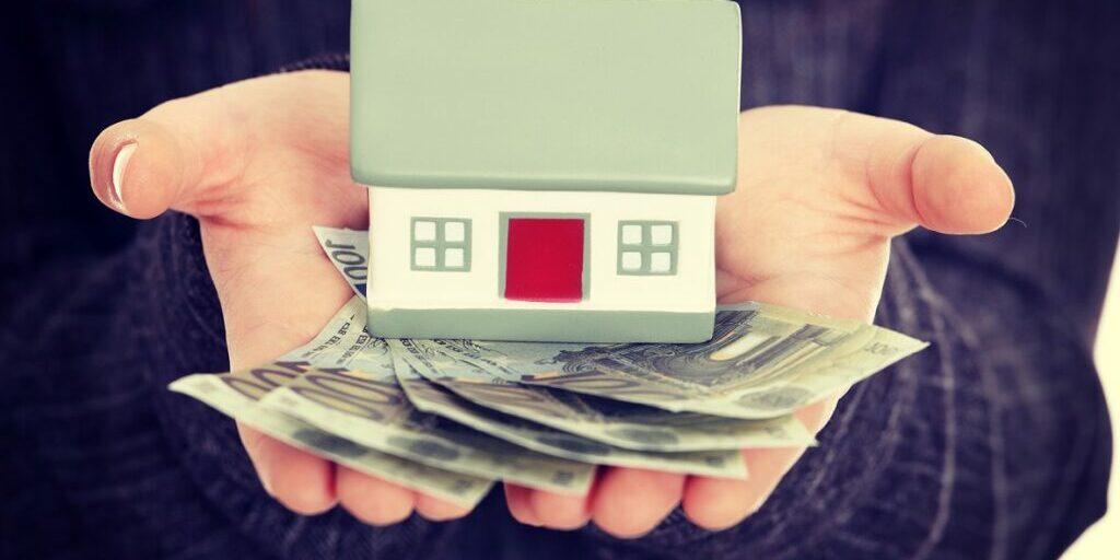 huis_kopen_starter