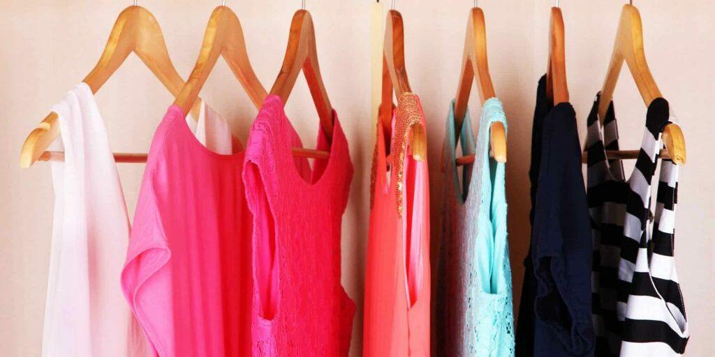 gratis kleding kledingruilparty organiseren kleding ruilen