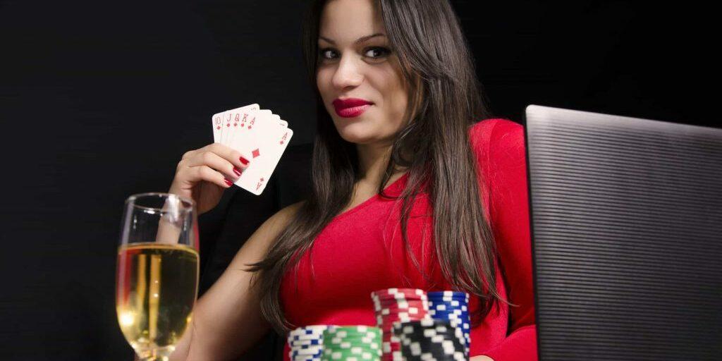 gokken type spelers gokspelen