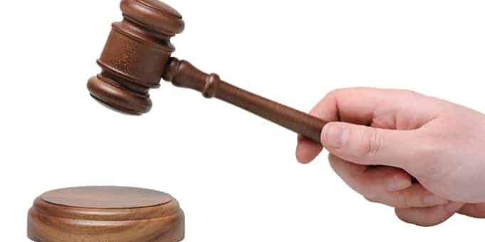 gratis rechtshulp vragen rechten en plichten