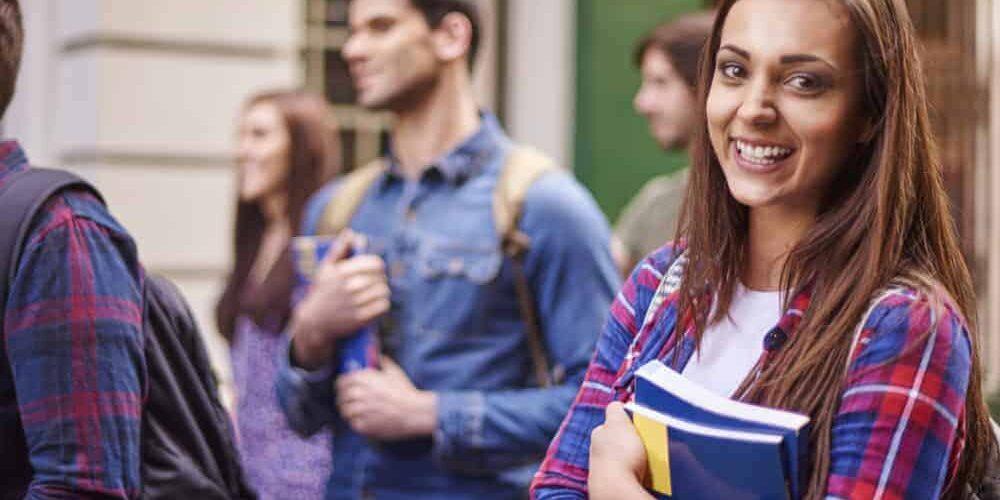 Studeren werken studieschuld afbetalen