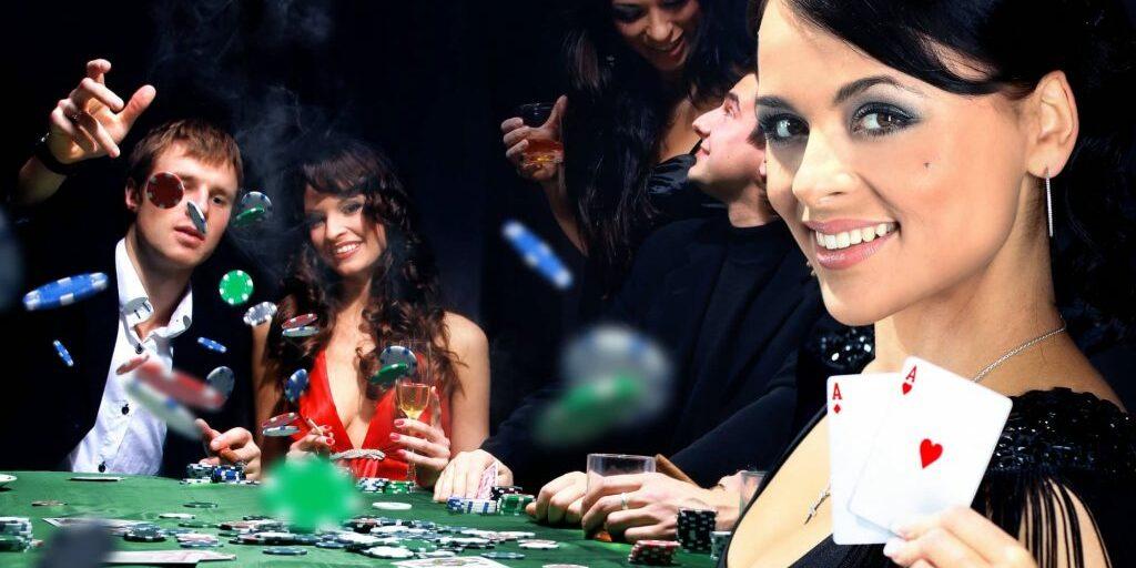 waar gokken voorkeur