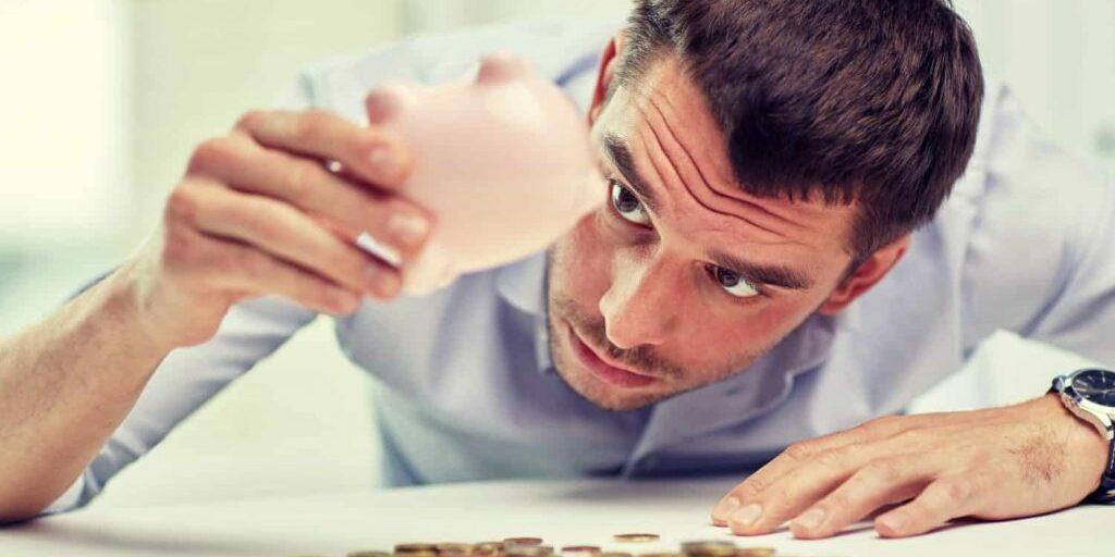 schulden jongeren geld hulp schuldhulpverlening financiële problemen geld problemen
