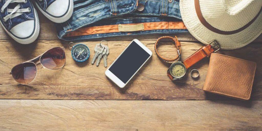 Mobiele telefoon, geld besparen, telefoonkosten